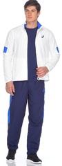 Костюм спортивный Asics Suit Indoor