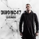 Dino MC 47 / 2014 (CD)