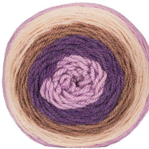 Купить Пряжа Kartopu Jersey Код цвета 1404 | Интернет-магазин пряжи «Пряха»