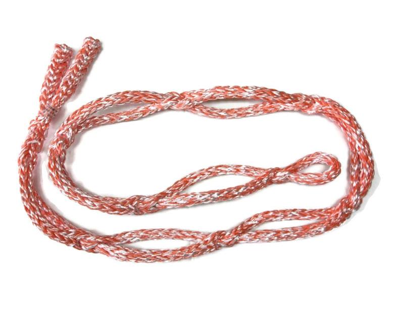 Грузовая петля Loopie Fast 18/200 мм СВТ