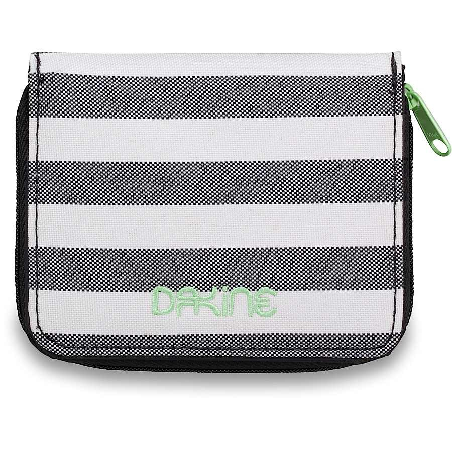 АКСЕССУАРЫ Кошелек женский Dakine Soho Regatta Stripes 8290003_RGS_SOHO_REGATTASTRIPES.jpg