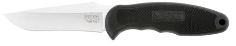 Купить Нож SOG Мод. FIELD PUP I 97134 по доступной цене