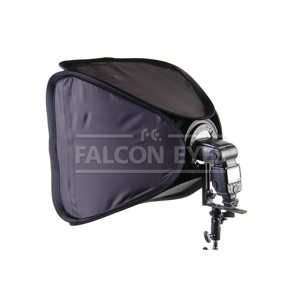 Falcon Eyes EB-060 40х40