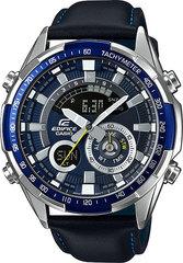 Наручные часы Casio ERA-600L-2A