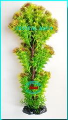 Растение Атман TR-135E, 35см