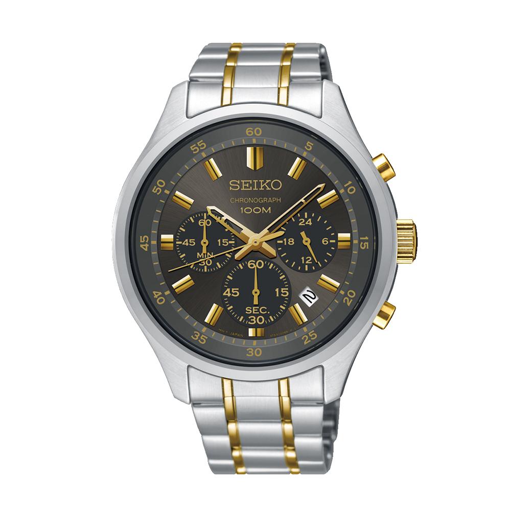 Купить Наручные часы Seiko, Promo SKS591P1, Япония