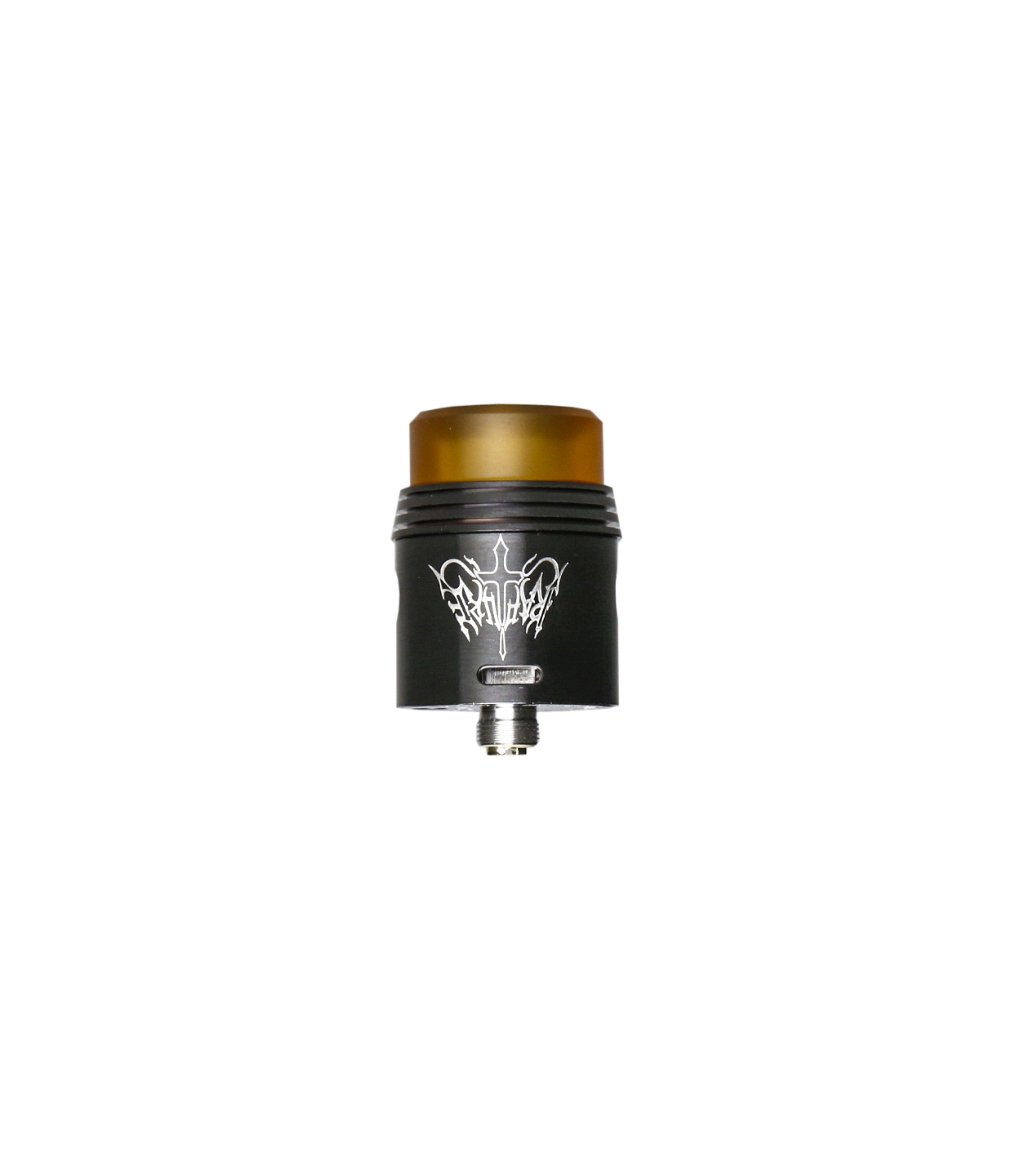 Атомайзер (RDA) Rapture 24mm