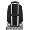 Рюкзак BAIBU 1927 USB Черный