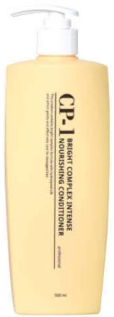 CP-1 Nourishing Conditioner протеиновый кондиционер 500 мл