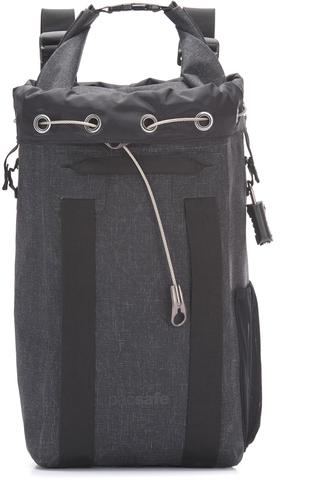 рюкзак городской Pacsafe Dry 15