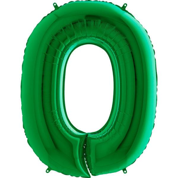 Шары цифры Шар цифра 0 Зеленая 030gr-number-0-green-600x600.jpg