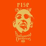 Hollywood Vampires / Rise (2LP)