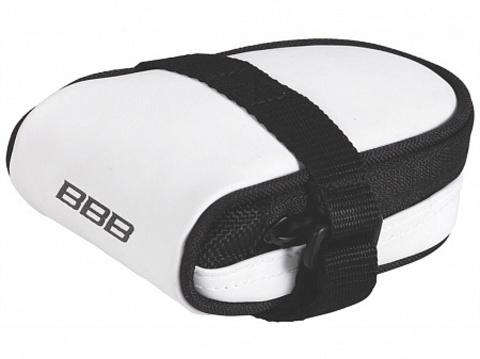 велосумка BBB BSB-14