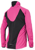 Женская куртка One Way Julie pink (OWW0000429) фото