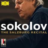 Grigory Sokolov / The Salzburg Recital (2LP)