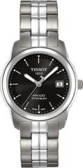 Женские часы Tissot T-Classic T049.310.44.051.00
