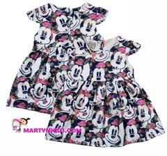 AD8111 платье маус