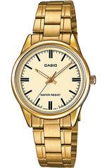 Наручные часы Casio LTP-V005G-9A
