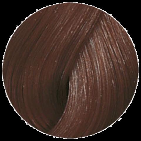 Wella Professional Color Touch 6/35 (Мистическое золото) - Тонирующая краска для волос