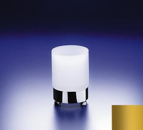 Стакан на подставке 94118MO Plain Crystal от Windisch