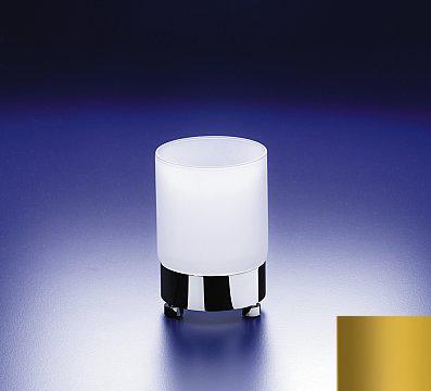 Стаканы для пасты Стакан на подставке Windisch 94118MO Plain Crystal stakan-na-podstavke-94118mo-plain-crystal-ot-windisch-ispaniya.jpg