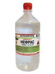 Нефрас С2 80/120 1л