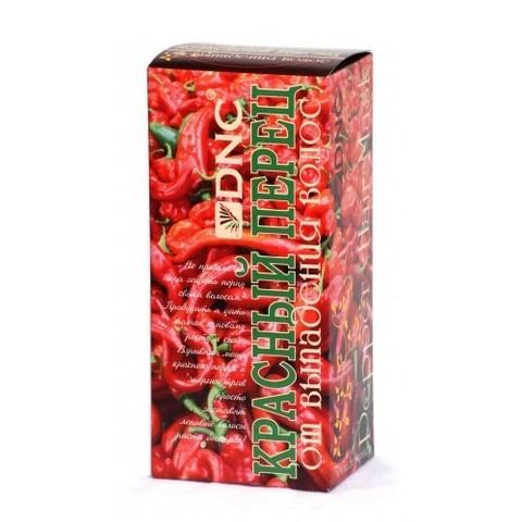 DNC Красный перец для волос от выпадения 100г