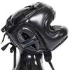 Шлем Ultimatumboxing Gen3 Carbon