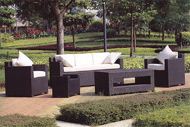 Комплекты для отдыха Комплект мебели 10 07 1007_-_2.jpg