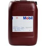 Mobil Nuto H32 Гидравлическое масло