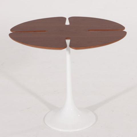 кофейный столик  flower
