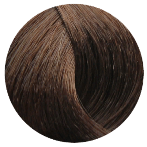 L'Oreal Professionnel Dia Richesse 5.31 (Коричневый пралине) - Краска для волос