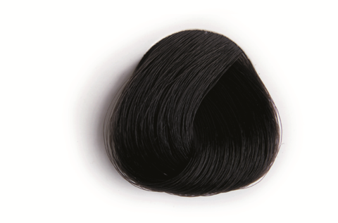 1.00 Олигоминеральная Селектив 100мл крем краска для волос
