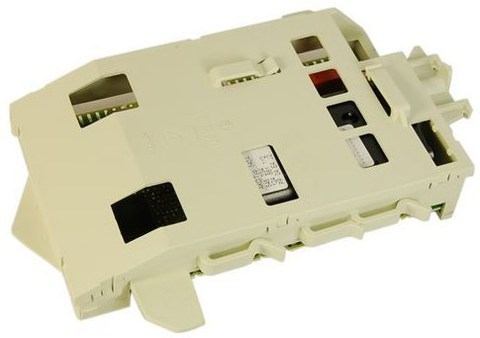 Модуль для стиральной машины Electrolux (Электролюкс)/ Zanussi (Занусси) - 1248611129