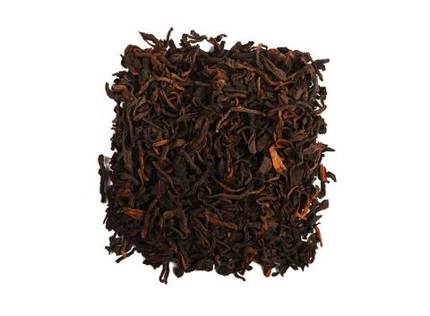 Чай Пуэр Многолетний. Интернет магазин чая