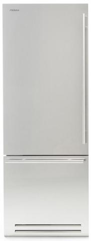 Холодильник Fhiaba BKI7490TST3/6i