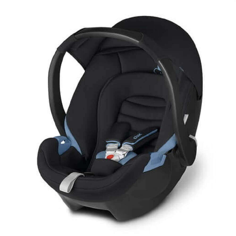 Aton Basic CBX Aton Basic CBX Cozy Black cybex_aton_basic_2018_cozy_black_0.jpg