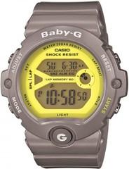 Наручные часы Casio BG-6903-8DR