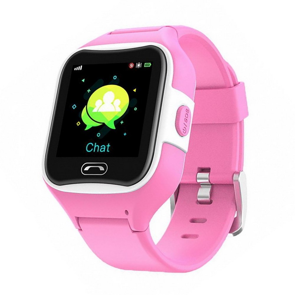 Каталог Часы Smart Baby Watch SMA M2 smart_baby_watch_sma_m2_06.jpg