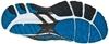 Asics GT-2000 GT-X Кроссовки - купить в интернет-магазине Five-sport.ru. Фото, Описание, Гарантия.