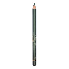 Карандаш для глаз «Изумрудно-зеленый» | CIEL Parfum