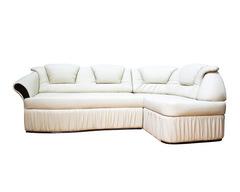 Премьер угловой диван 2д1я