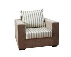 Карелия кресло-кровать