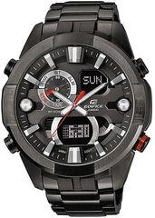 Наручные часы Casio ERA-201BK-1AVDF