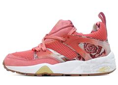 Кроссовки Женские Puma Trinomic Blaze Roses
