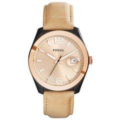 Наручные часы Fossil ES3777