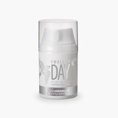 Крем-основа с экстрактом гнезда ласточки «Swallow Day»