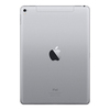 iPad Pro 9.7 Wi-Fi + Cellular 32Gb Space Gray - Серый космос