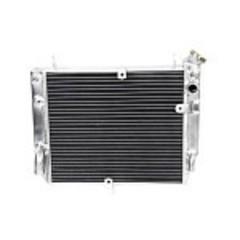 Радиатор для Yamaha YZF-R1 02-03