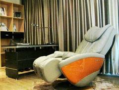Массажное кресло Family